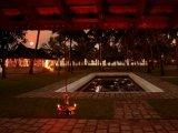 Soma Kerala Palace 10