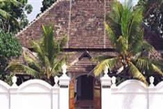 Raheem Residency 1