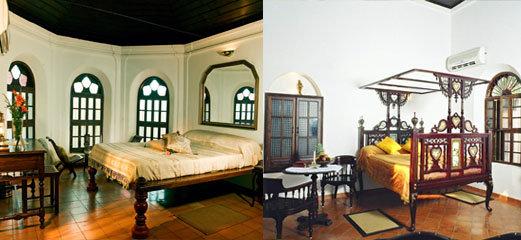 Raheem Residency 2