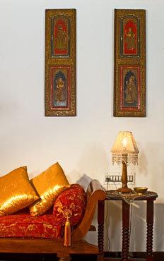 Raheem Residency 4