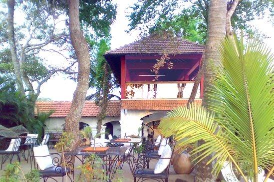 Raheem Residency 5