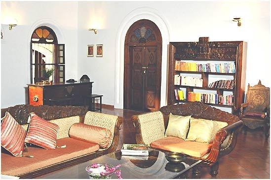 Raheem Residency 6