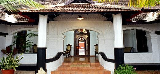 Raheem Residency 9
