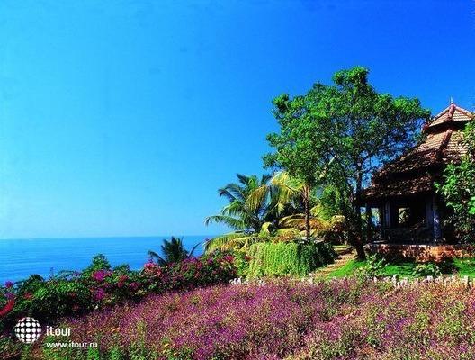 Shinshiva Ayurvedic Resort 8