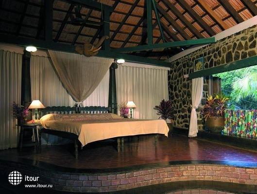 Shinshiva Ayurvedic Resort 3