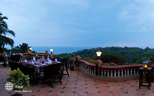 Thapovan Heritage Home 8
