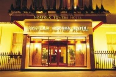 Norfolk Towers 2
