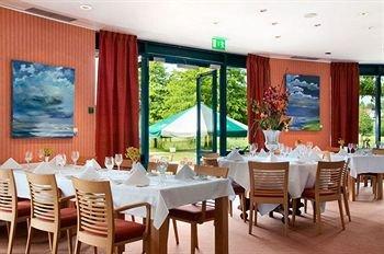 Hilton Royal Parc Soestduinen 10