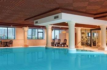 Hilton Royal Parc Soestduinen 8