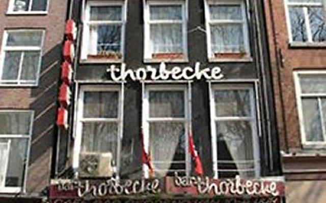 Thorbecke 1