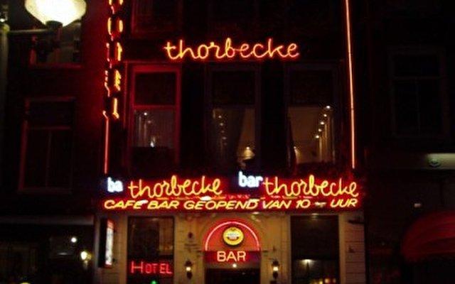 Thorbecke 6