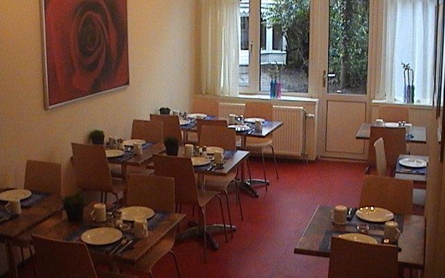 Symphony Hotel Paganini 1