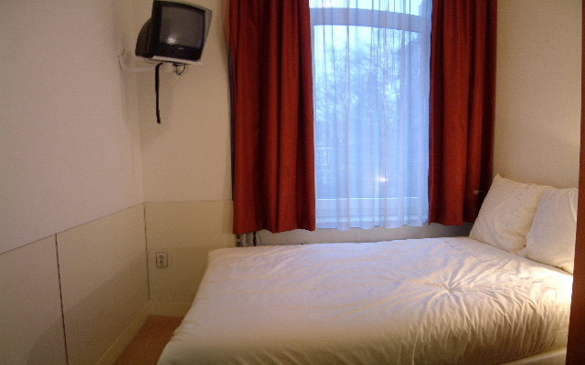 Hotel Aadam Wilhelmina 6