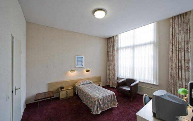 Hotel Armada 7