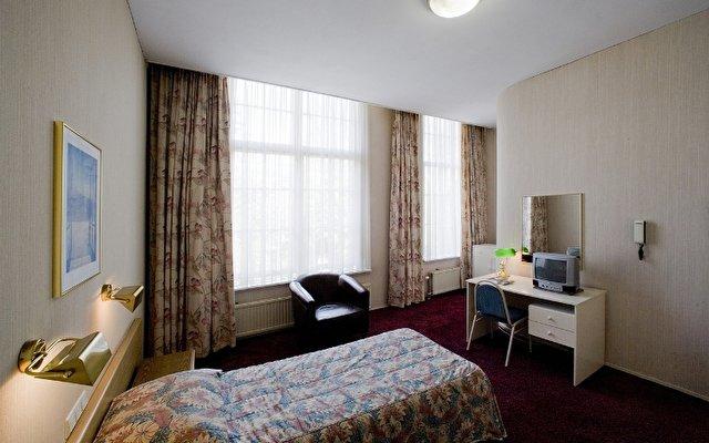 Hotel Armada 8
