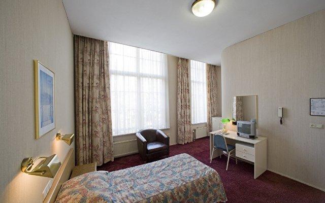 Hotel Armada 9