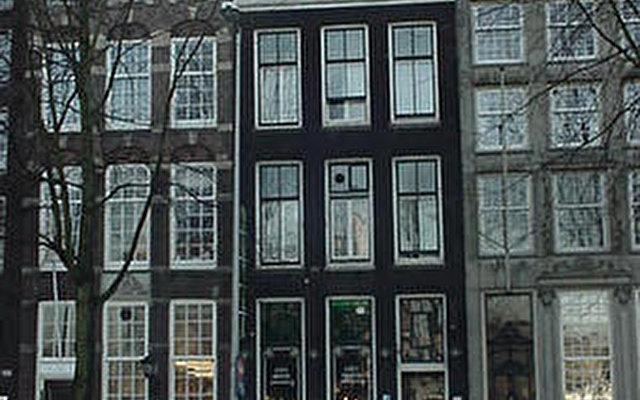 City Hotel Amsterdam 2