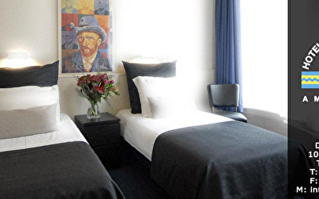 Hotel De Gerstekorrel 10