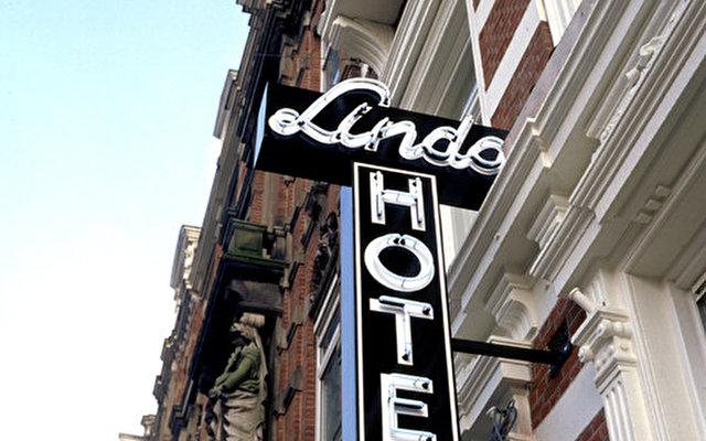 Hotel Linda 2