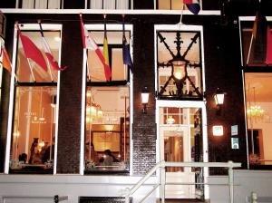 Hotel Y Boulevard 2