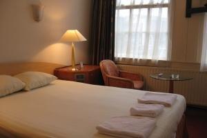 Hotel Y Boulevard 8