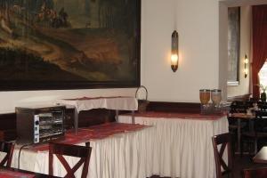 Hotel Y Boulevard 10