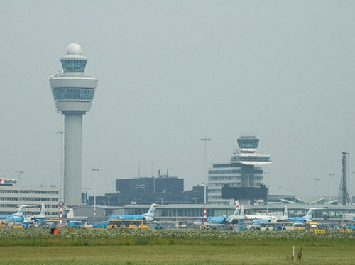 Ibis Airport 6