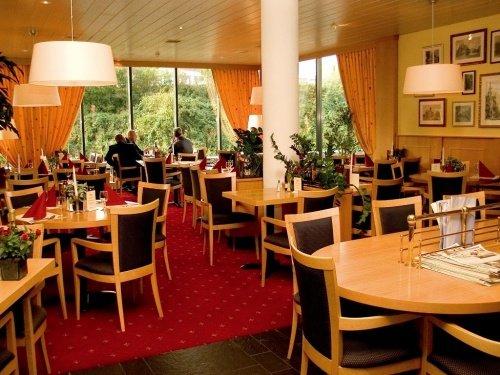 Bastion Hotel Amsterdam Centrum - Zuidwest 5