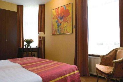 Atlas Hotel 3