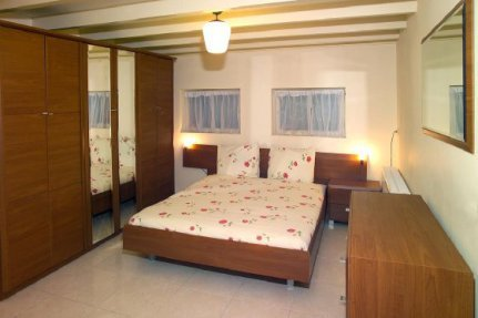 Atlas Hotel 4