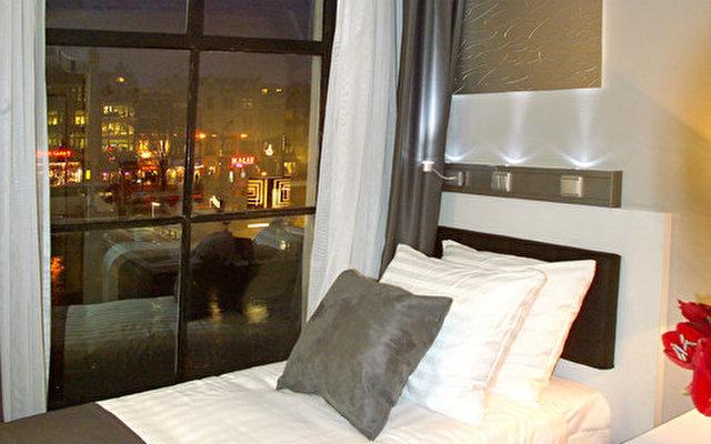 Hotel Cc 3