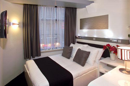 Hotel Cc 4