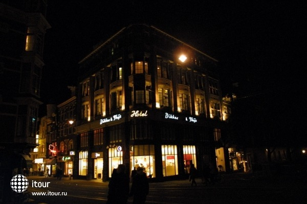 Dikker & Thijs Fenice 8