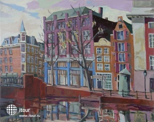 Dikker & Thijs Fenice 10