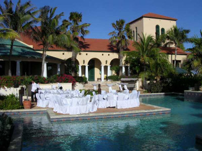 Tierra Del Sol Resort & Country Club 1
