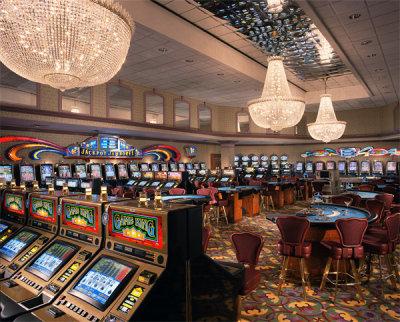 Aruba Marriott Resort & Stellaris Casino 8