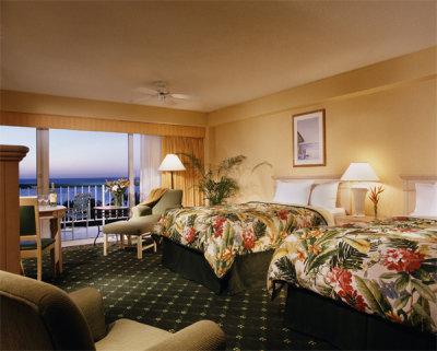 Aruba Marriott Resort & Stellaris Casino 9