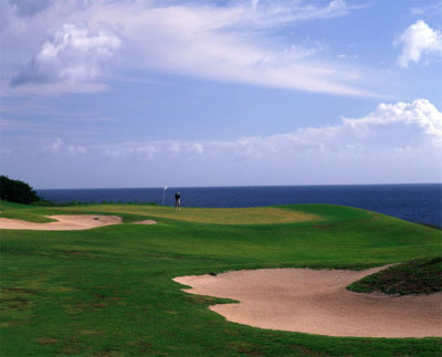 Aruba Marriott Resort & Stellaris Casino 7