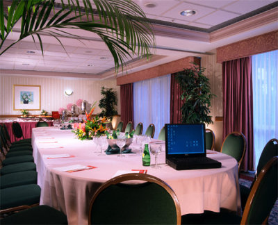 Aruba Marriott Resort & Stellaris Casino 6