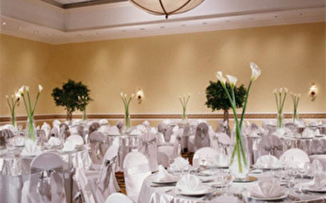 Aruba Marriott Resort & Stellaris Casino 3