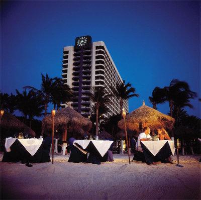 Aruba Resort, Spa & Casino 8