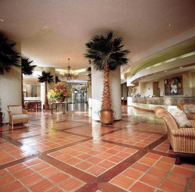 Aruba Resort, Spa & Casino 10