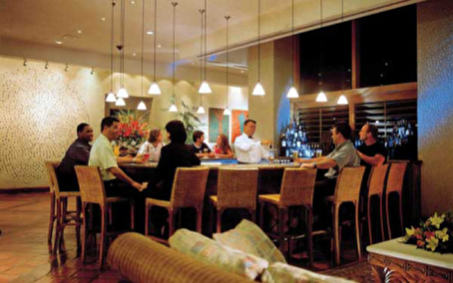 Aruba Resort, Spa & Casino 7