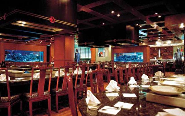Aruba Resort, Spa & Casino 4