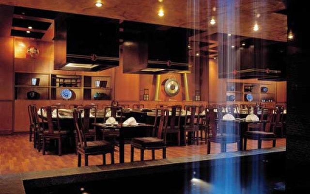 Aruba Resort, Spa & Casino 5