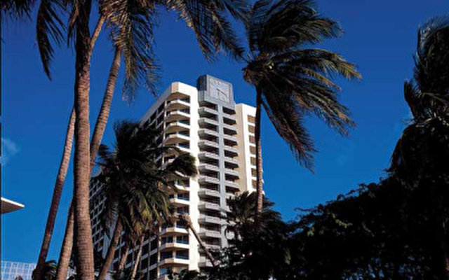 Aruba Resort, Spa & Casino 6