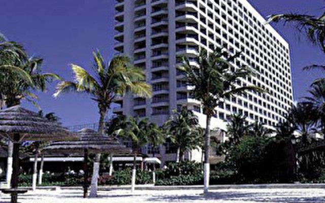 Aruba Resort, Spa & Casino 1