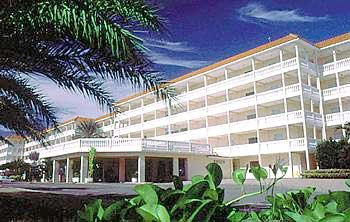 Divi Aruba Beach Resort Mega 1