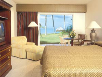 Divi Aruba Beach Resort Mega 4