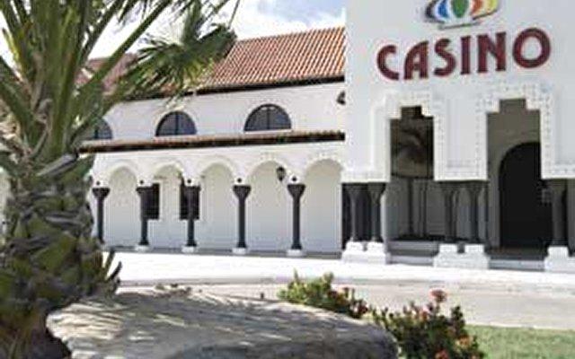 Divi Aruba Beach Resort Mega 2